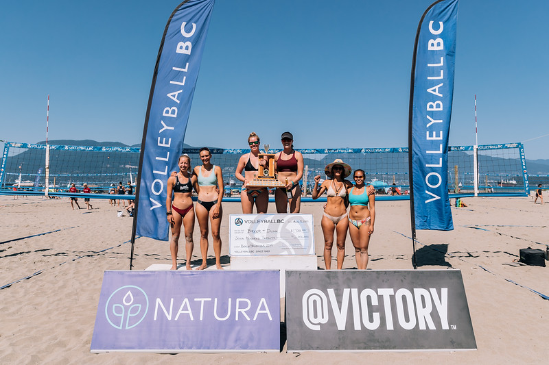 20190804-Volleyball BC-Beach Provincials-SpanishBanksWinners-8.jpg