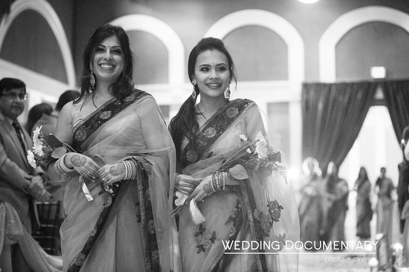 Deepika_Chirag_Wedding-1040.jpg