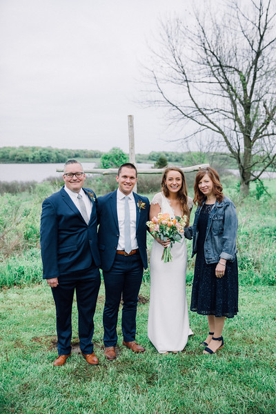 wedding-567.jpg