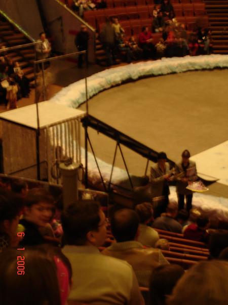2006-01-06 Цирк с Капраловыми 21.JPG
