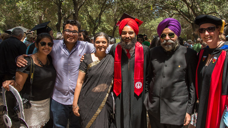 20140615-GSE-Commencement-4534.jpg