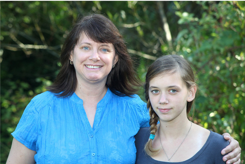 IMG_0820 Karen Gallagher and daughter.jpg