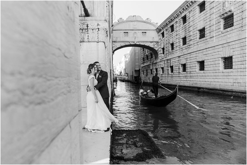 Fotografo Venezia - Wedding in Venice - photographer in Venice - Venice wedding photographer - Venice photographer - 177.jpg