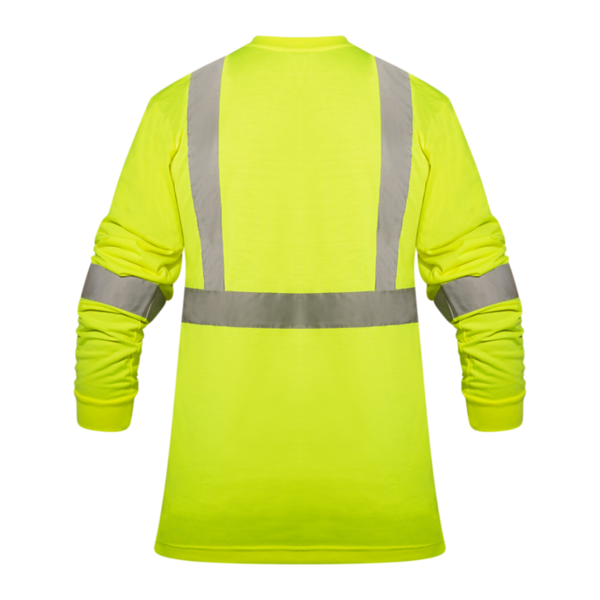 Yellow-Back-Folded-Sleeves.png