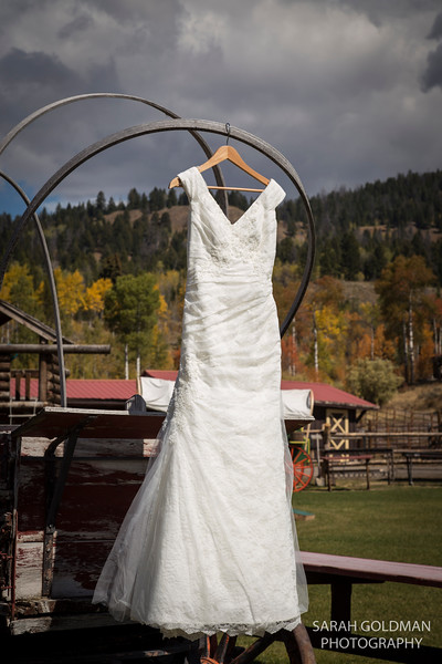 Jackson-Hole-wedding (30).jpg