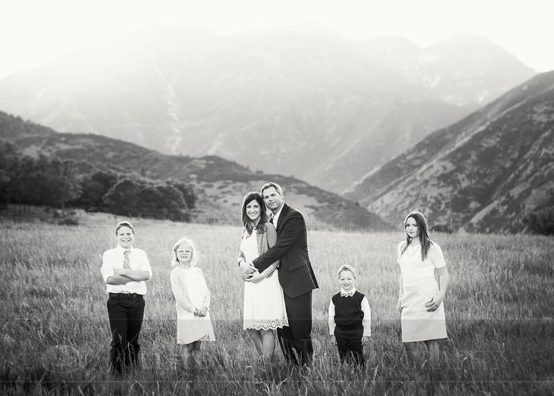 Osmond Family 66bw.jpg