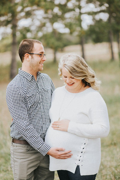 Bostrom Maternity-3.jpg