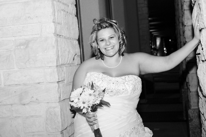 KELCI BRIDAL EDITED-27.JPG