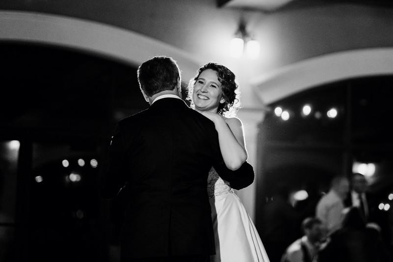Jenna_Ryan_Wedding-1816.jpg