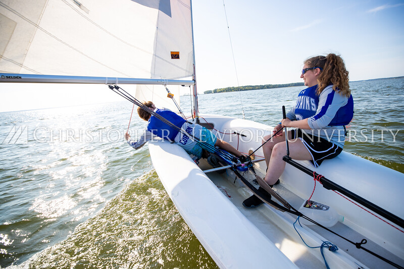 20190910_Sailing_285.jpg