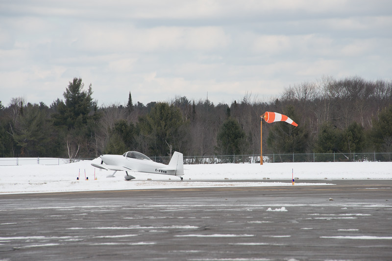 20180218 Muskoka Airport CYQA OAOAviation (26 of 43).jpg