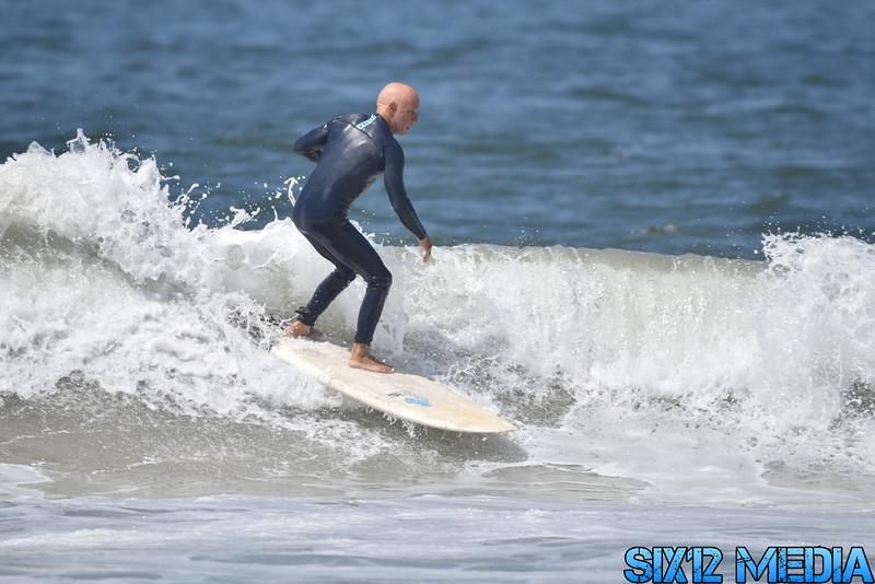 Venice Pier Surfing-112.jpg