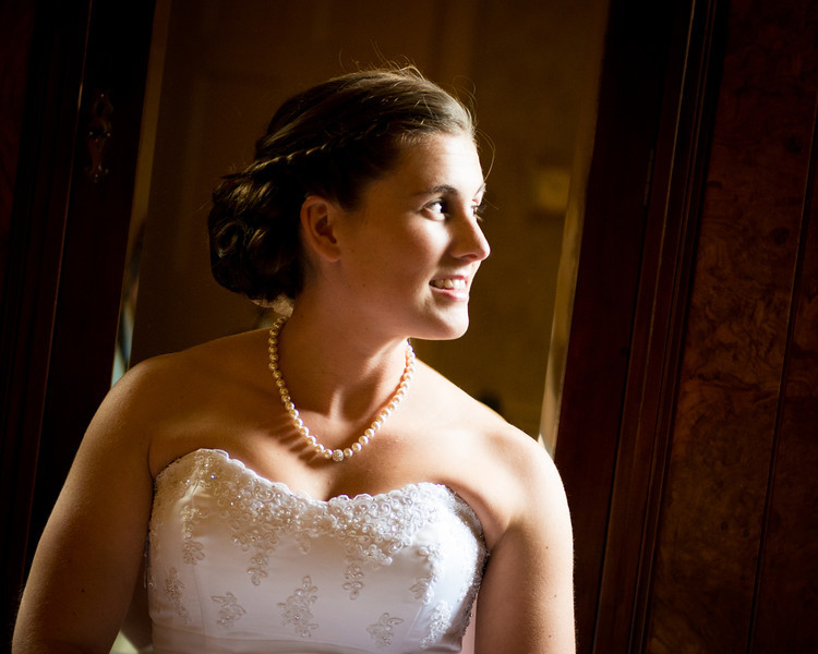 bridesmaids2-4437.jpg