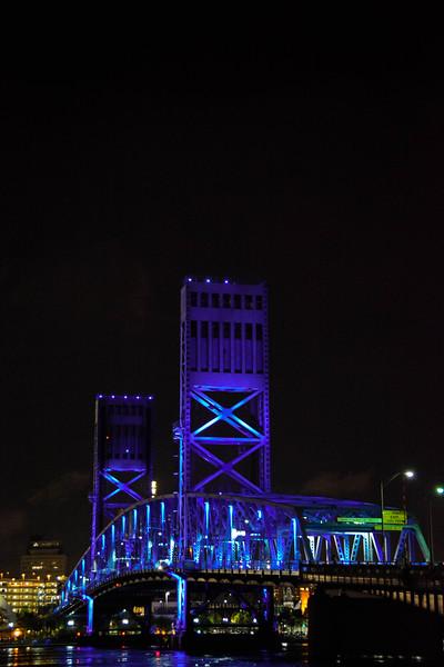 Jacksonville-5.jpg