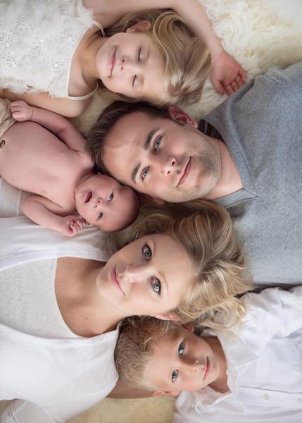Boston Family Shoot-198.jpg