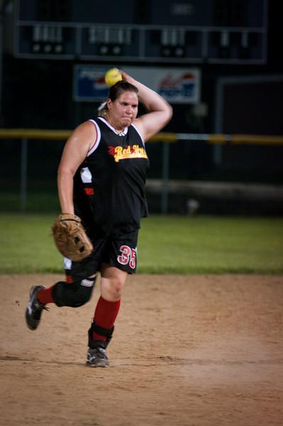 090627-RH Softball-5685.jpg