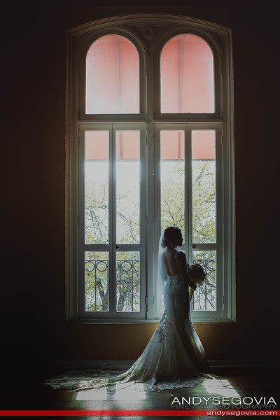 AnaKaren Bridal