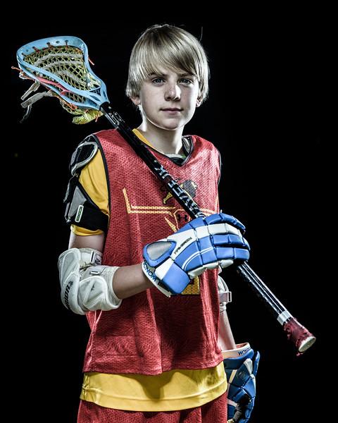 2015 Sports Portraits-6763.jpg