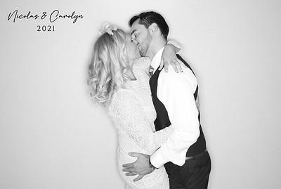 Nicolas&Carolyn