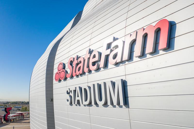 Cardinals Stadium Promo 2019_-681-HDR.jpg