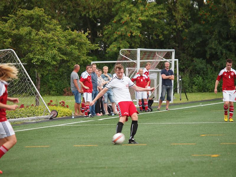 Pressen mod DBU fodbold. Photo- Martin Bager (169 of 243).JPG