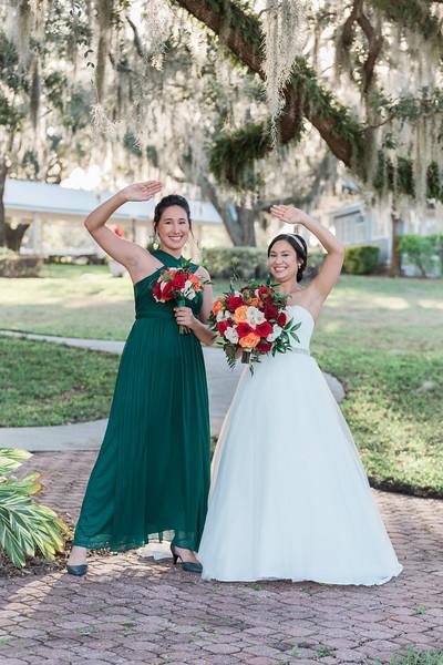 ELP0125 Alyssa & Harold Orlando wedding 528.jpg
