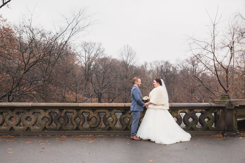 Central Park Wedding - Michael & Eleanor-206.jpg