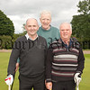 Raymond Kelly, Gerry McShane and Don Kelly. RS1532002