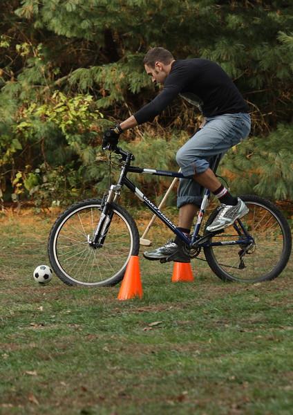 bikepolo20100079.JPG