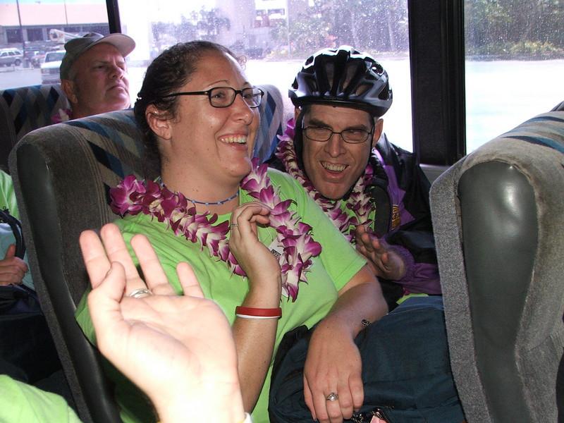 Hawaii 2005 002.jpg