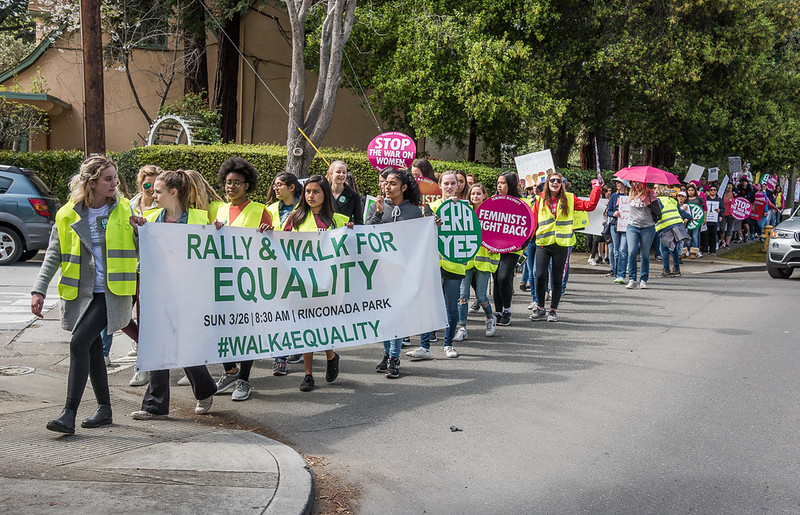 WalkForEquality_ChrisCassell-6940.jpg