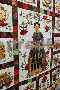 tyler-quilt-show-displays-the-various-techniques-and-styles-of-quilting