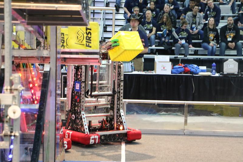 FIRST World Championship Cobo 4-27-18 m ii 005.JPG