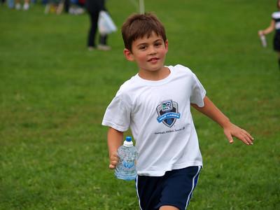 9/12/09 - Soccer Game