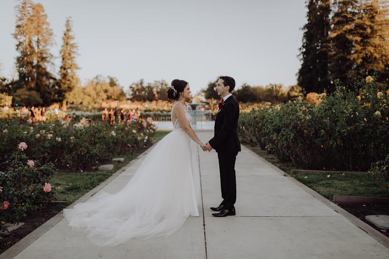 2018-10-06_ROEDER_DimitriAnthe_Wedding_CARD1_0328.jpg