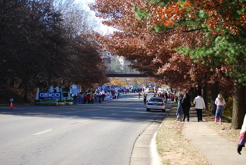 Parade 145.jpg