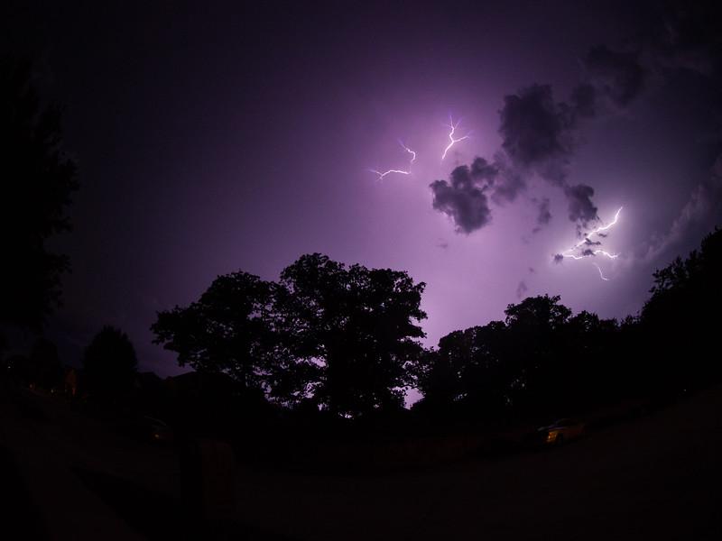 Storm July 2016-7050350.jpg