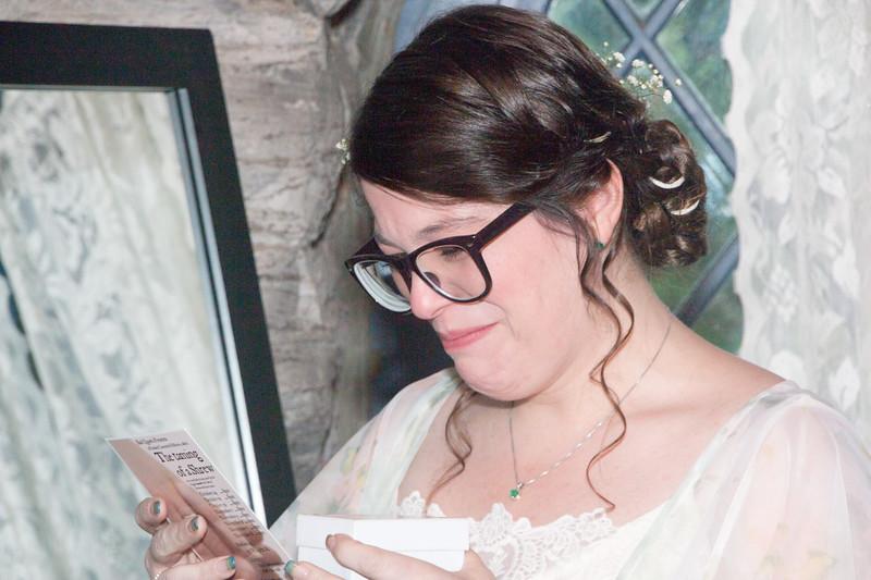 Joanne and Tony's Wedding-246.jpg