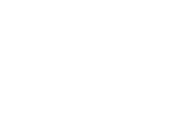 zoldsphotography75%whte.png