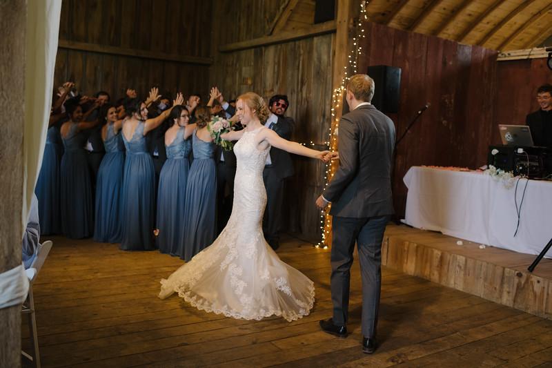 2018-megan-steffan-wedding-584.jpg