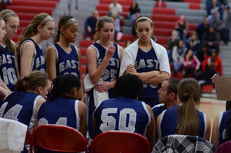 OE  girls basketball Vs Naperville Central 249.JPG