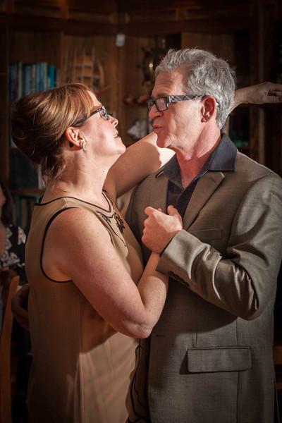 Nancy & Johns-0649.jpg