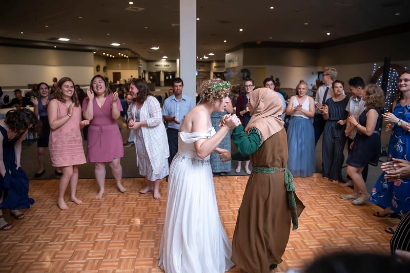 Taylor & Micah Wedding (0919).jpg