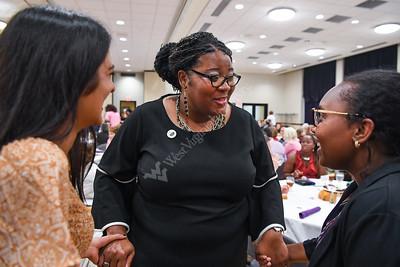 35983 Women of Color Luncheon September 2019
