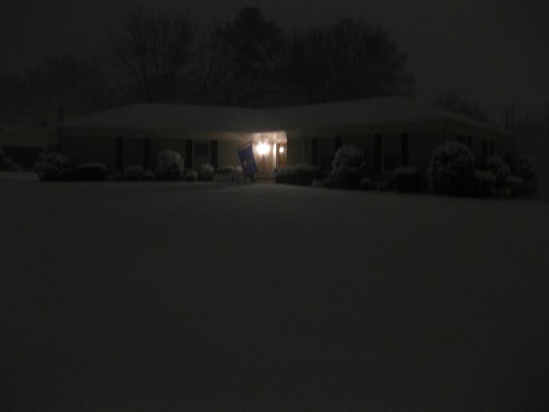 Snow in Jackson_20090228_009.JPG