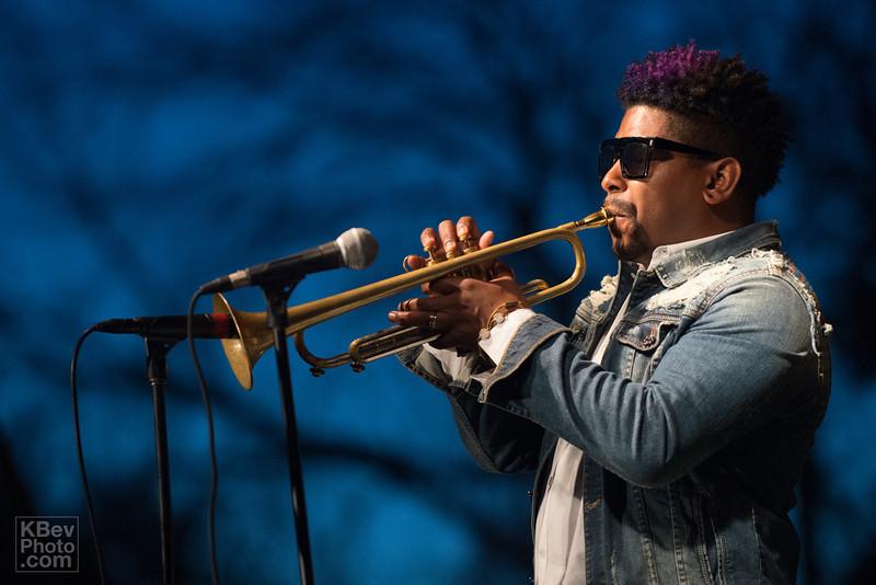 Jazzapalooza (Aug 13)