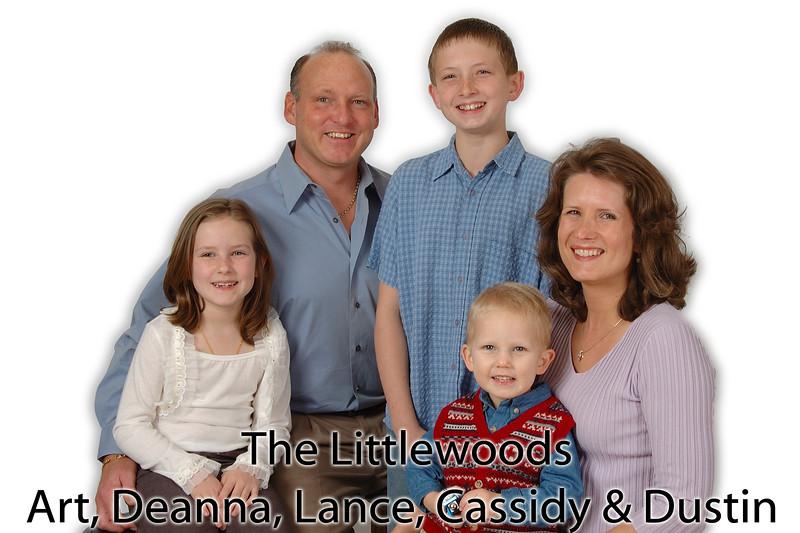 LittlewoodA-1.jpg