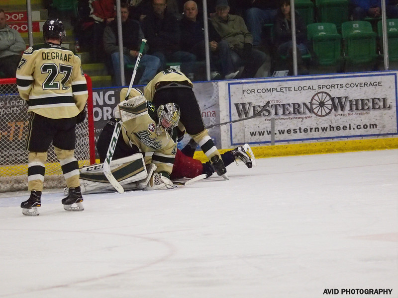 Okotoks Oilers vs. Brooks Bandits AJHL (214).jpg