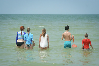 Ft. Myers 2014
