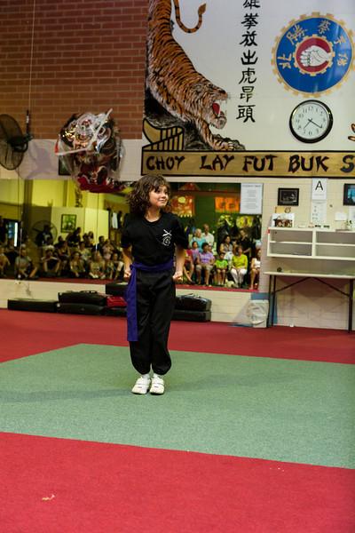 CNY 2014-95.jpg
